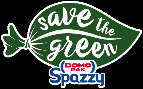 Logo-spazzy-blend