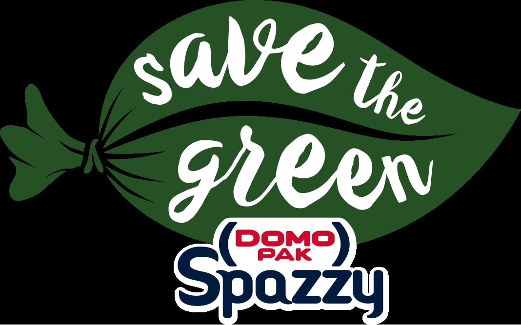 Logo-spazzy-dummy