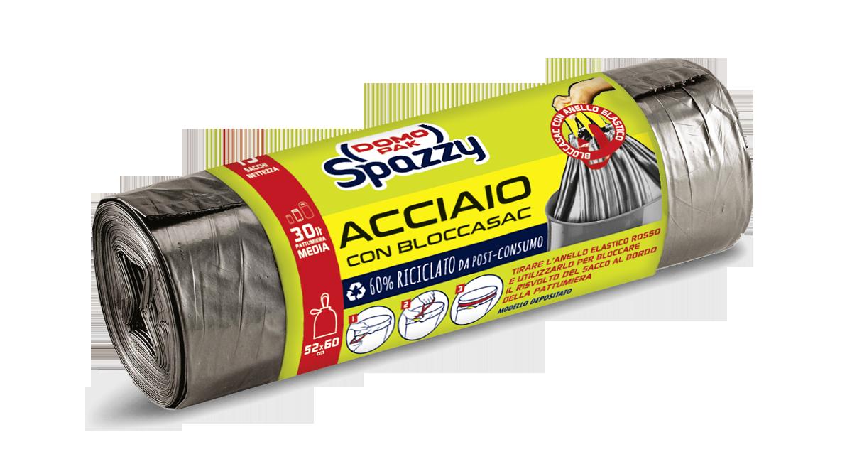 Dk-spazzy-acciaio-con-bloccasac-30-lt_2020_mad-e_rgb_2-copia