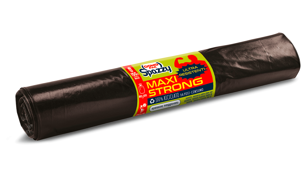 Dk-spazzy-maxi-strong-150lt