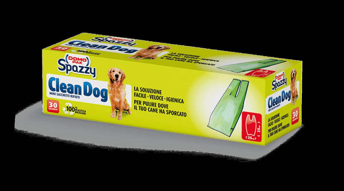 Clean-dog_sacchetti-ricarica_dk-spazzy