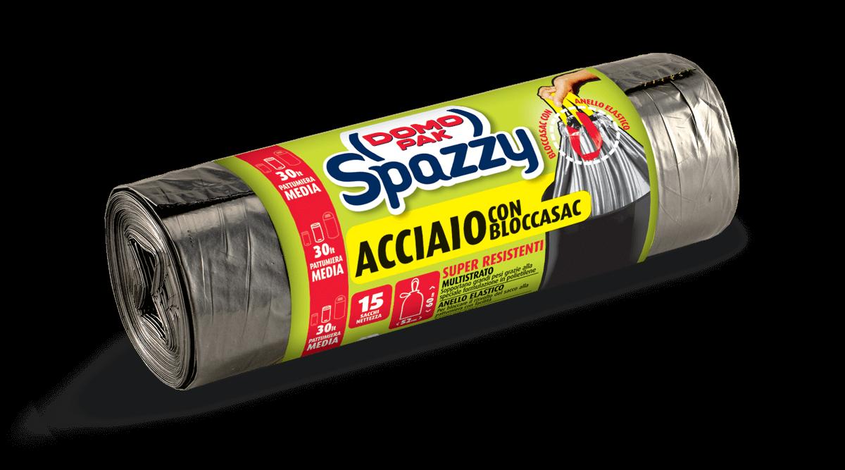 Sacchi-spazzatura-acciaio-con-bloccasac-30lt_dk-spazzy