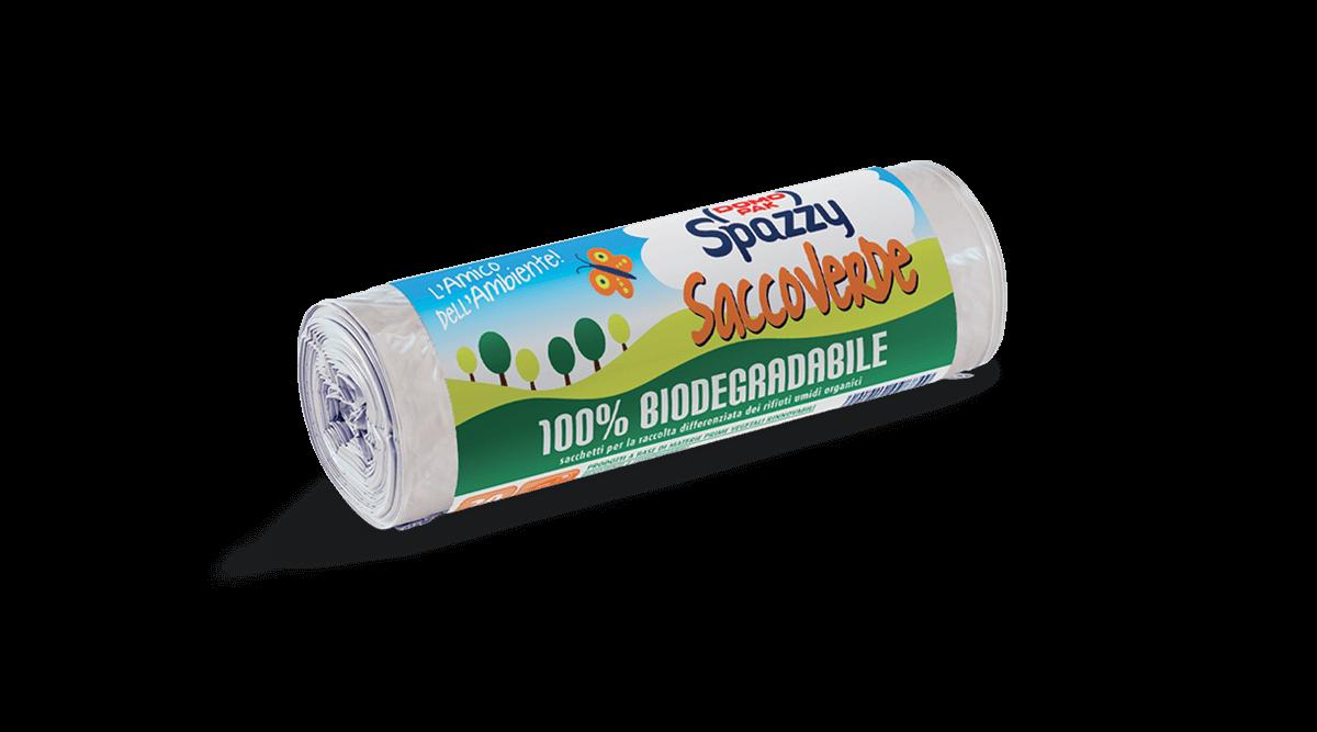 Sacchi-spazzatura-biodegradabile-10lt_dk-spazzy