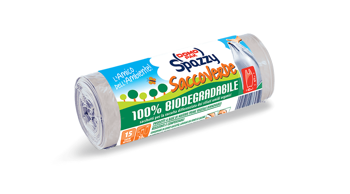 Sacchi-spazzatura-biodegradabile-con-manici-20lt_dk-spazzy