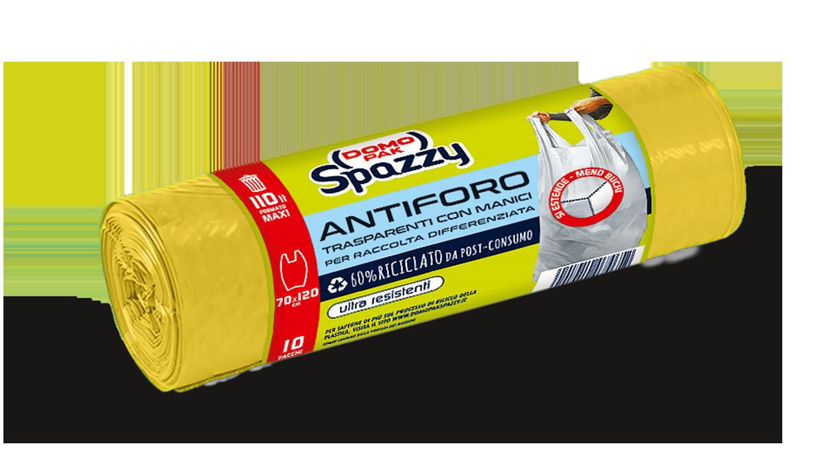 Dk-spazzy-antiforo-110lt-maxi-2020_giallo_mad-e_con-ombra-1200x667