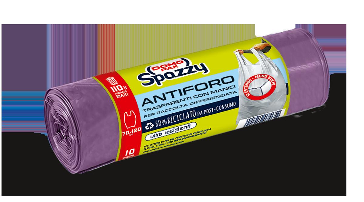Dk-spazzy-antiforo-110lt-maxi-2020_viola_mad-e_con-ombra-1200x667