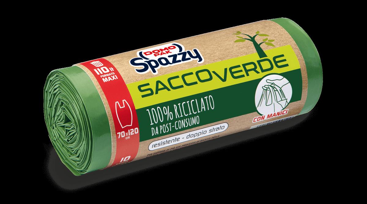 Sacchi-spazzatura-100riciclato-con-manici-110lt_dk-spazzy