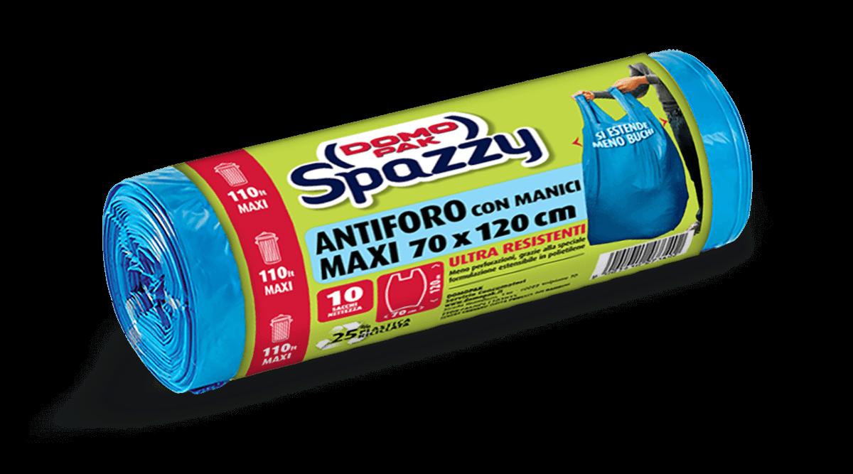 Sacchi-spazzatura-antiforo-con-manici-maxi-110lt_dk-spazzy