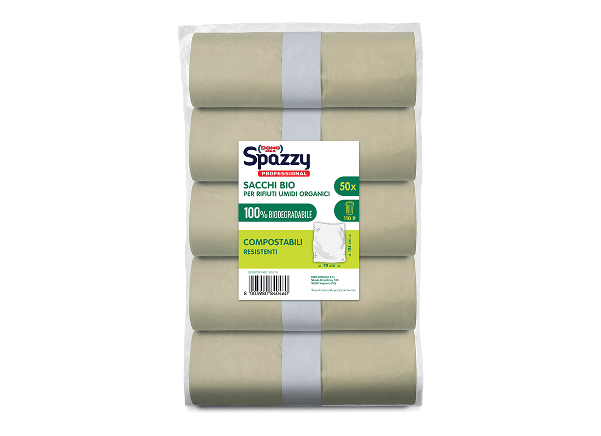 Sacchi-spazzatura-professional-biodegradabile-110lt_dk-spazzy