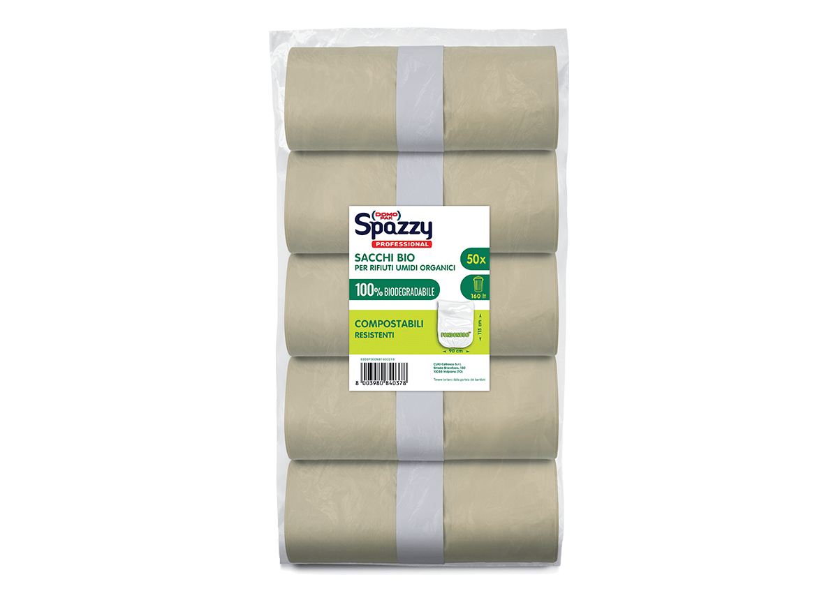 Sacchi-spazzatura-professional-biodegradabile-160lt_dk-spazzy