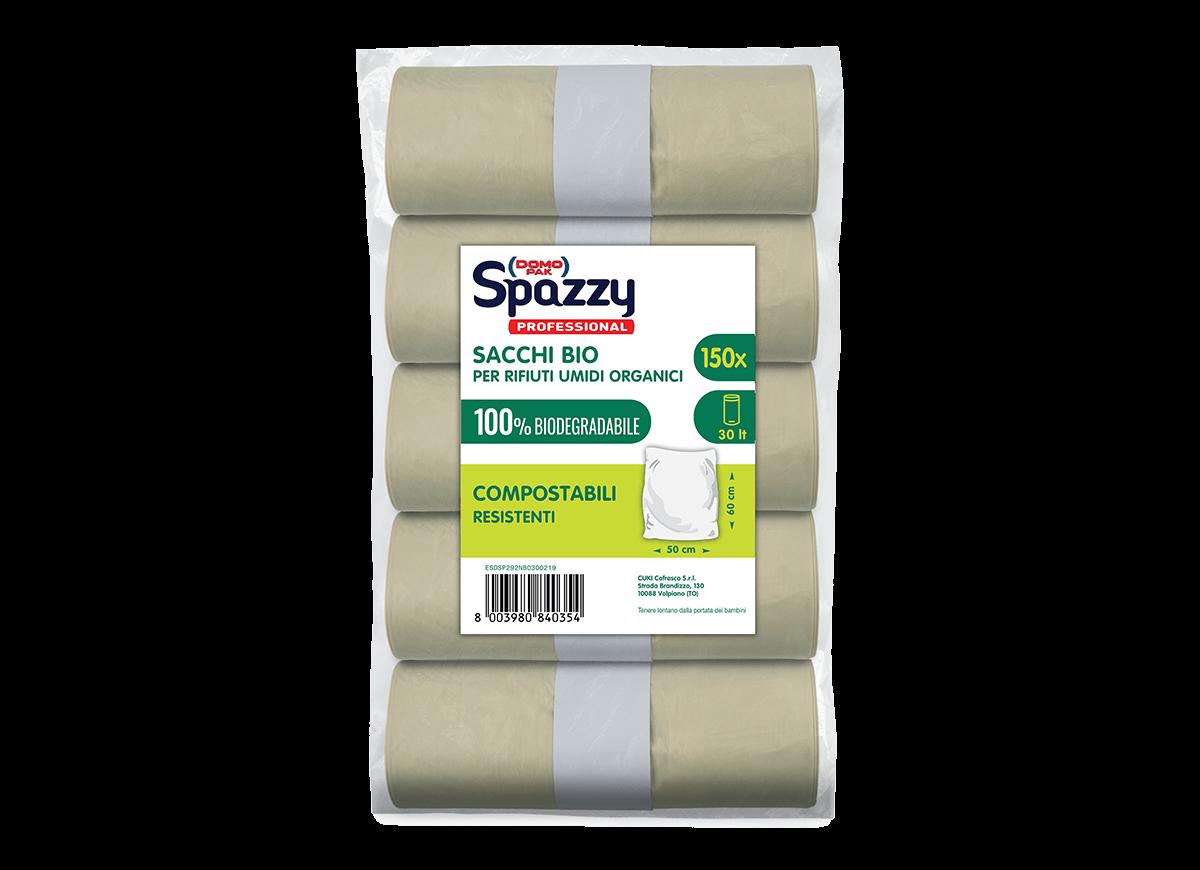 Sacchi-spazzatura-professional-biodegradabile-30lt_dk-spazzy