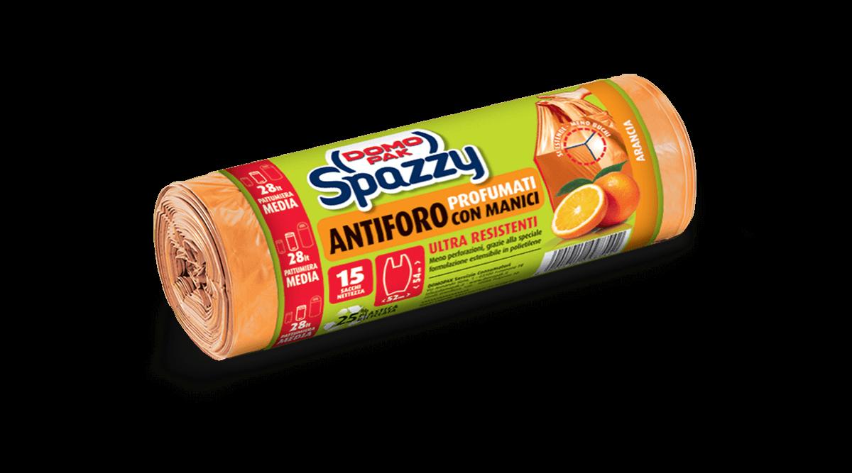 Sacchi-spazzatura-profumati-antiforo-con-manici-28lt_arancia_dk-spazzy